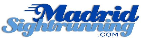 Logotipo MSR-solo sombre.jpg
