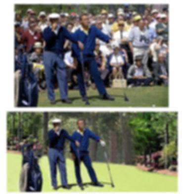 golf comp.jpg