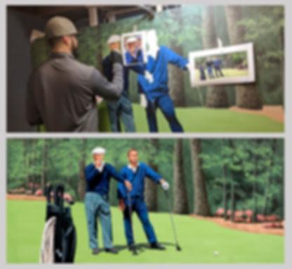 golfers 1.jpg