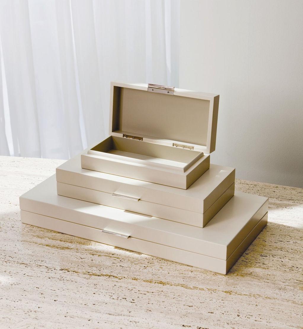 Ambientacion decoracion accesorios muebles for Accesorios decorativos