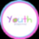 YouthINspired Logo.png