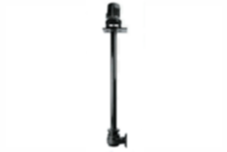 Submersible Vertical Pump