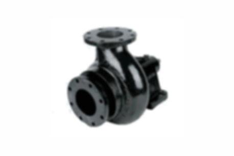 Submersible End Suction Pump