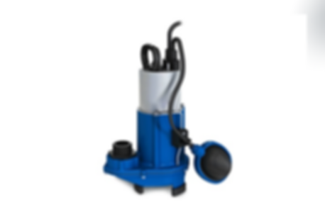 VS0 - Light Waste Water Pump