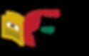 1494_The_Zuri_of_Nubia_logo_1 - Tami'ka