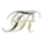 takara logo.png
