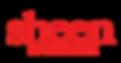 New-Sheen-Logo-2.png