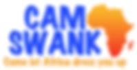 Cam Swank Logo - Cam Swank.png