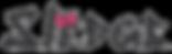 Sledge-Logo_edited.png