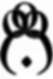 iTurban Boutique Logo - christina wells.