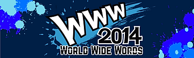 World Wide Words 2014-day-