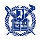 SNU_logo1.png