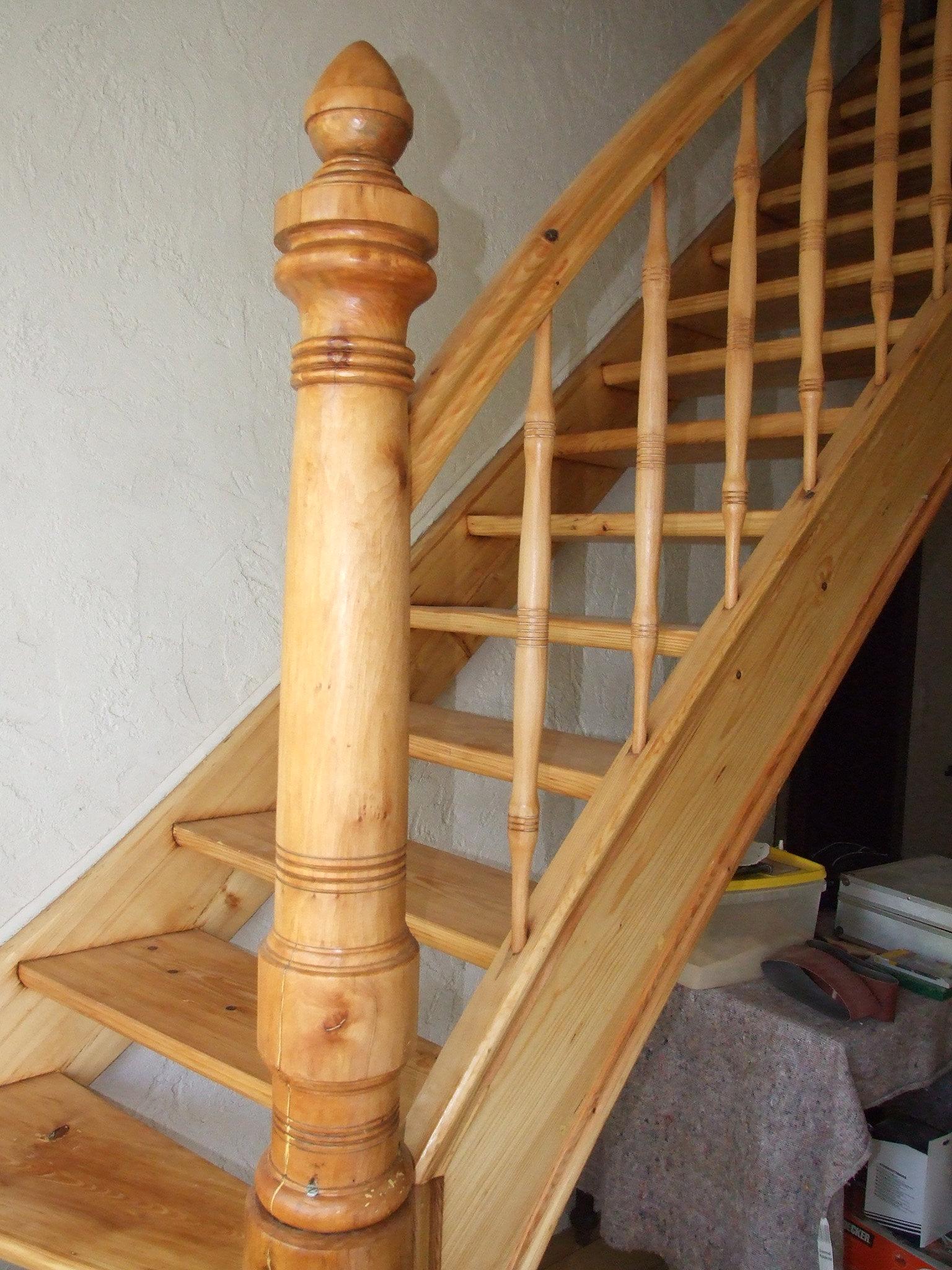 restaurierung von holztreppen treppensanierung k ln d sseldorf treppe restaurieren remscheid. Black Bedroom Furniture Sets. Home Design Ideas
