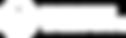Logo-Schnyder-Werbung-2017.png