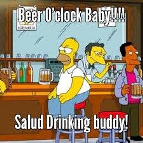 2d97f8_c9b3ad9c2b9a45638edaf01b0bf6d958_srz_491_491_85_22_0.50_1.20_0.00_jpg_srz winton roadhouse meme of the day,Beer O Clock Meme