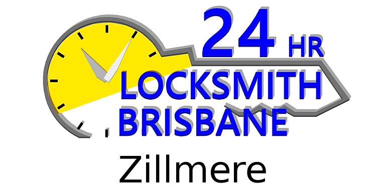 Locksmith zillmere brisbane for 50 bramston terrace herston