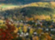 Jess-Ann-Kirby-Woodstock-Vermont-Mt-Tom-
