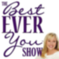 medium_the-best-ever-you-show-1472880928