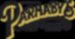 Parnabys-logo.png