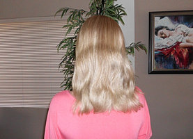 How much do hair dream extensions cost indian remy hair how much do hair dream extensions cost 107 pmusecretfo Gallery