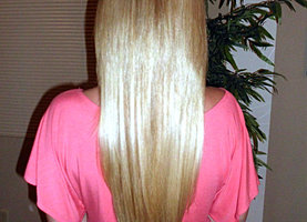 How much do hair dream extensions cost indian remy hair how much do hair dream extensions cost 63 pmusecretfo Gallery