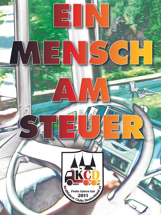 ein_mensch_am_steuer_3.jpg