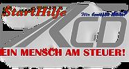 kcd3,_grau-schattenfb.png