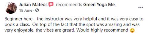 Reviews 1.PNG