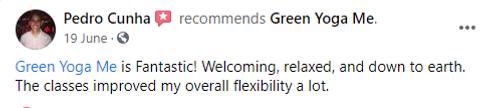 Reviews 3.PNG