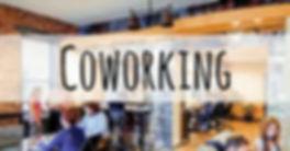 coworking.jpg