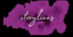 storylines_inkopf.png
