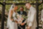 SpringweddingTeddie'sBlooms.jpg