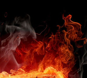 fire_39