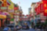 Chinatown-San-Francisco-CA.jpg