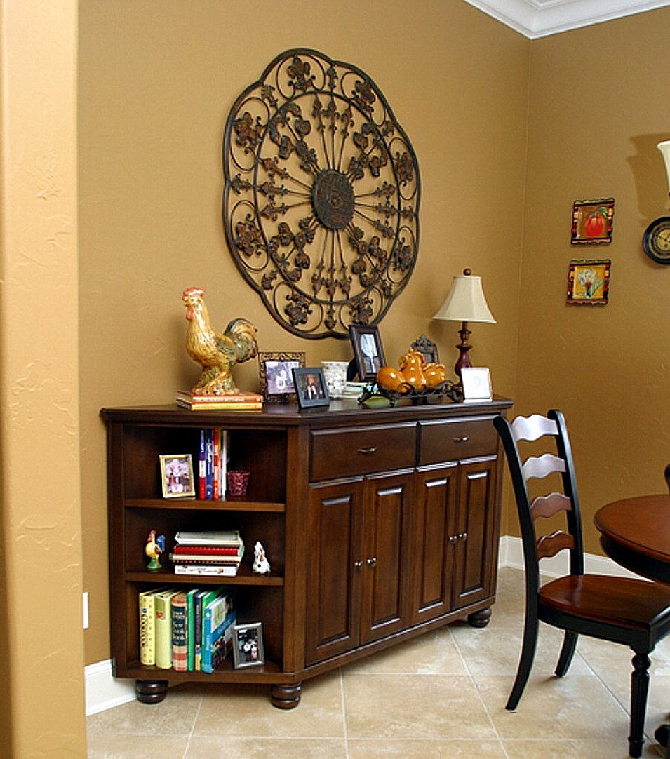 furniture stores in frisco texas