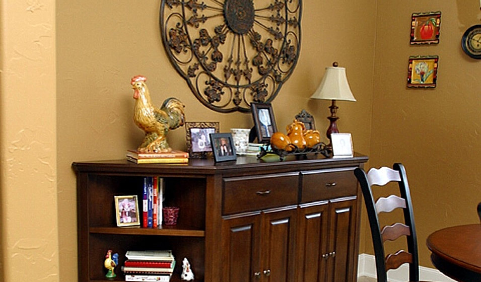 28 Wonderful Home Office Furniture Dallas