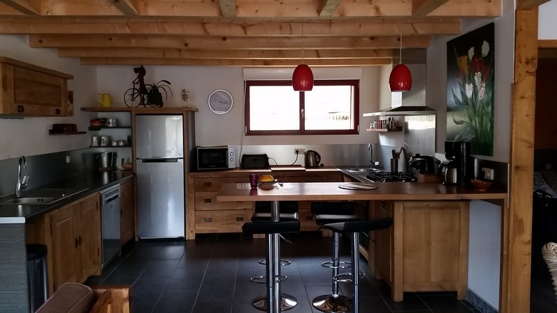 de retour chez fabien gr ban laurence picot photographie. Black Bedroom Furniture Sets. Home Design Ideas