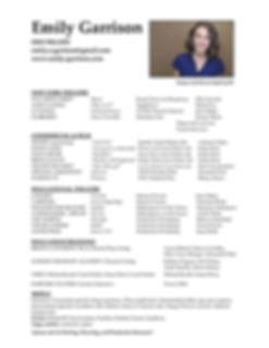 Emily Garrison Resume-page-001.jpg