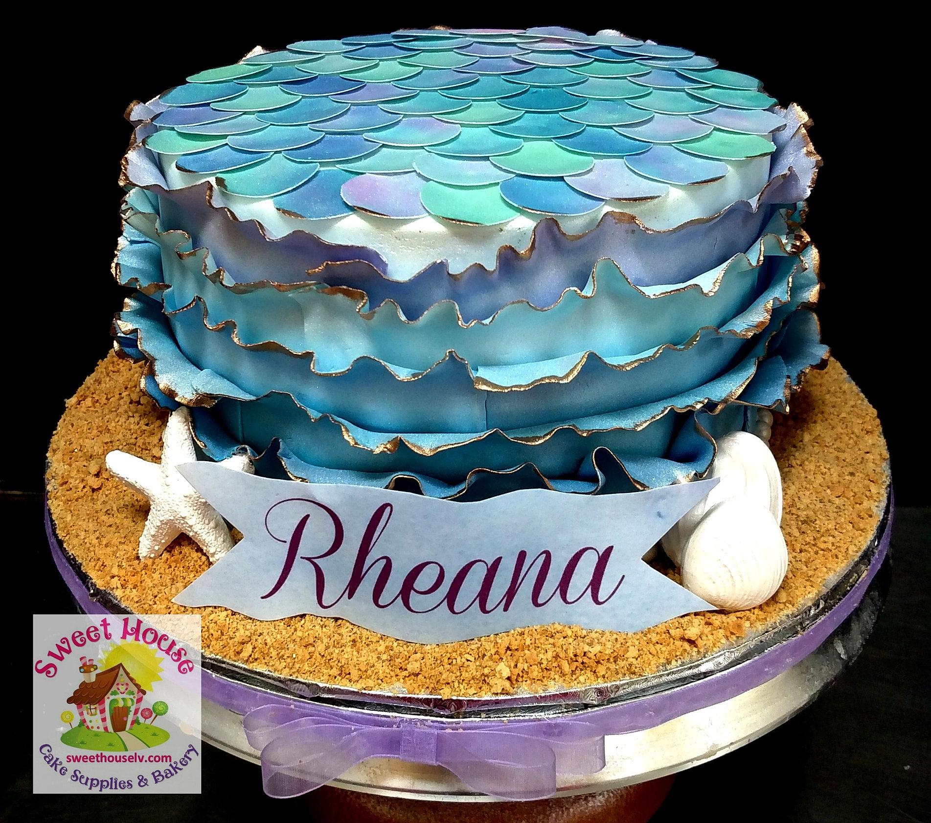 sweet house cake supply amp bakery kids birthday cakes