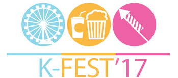 Image result for K-Fest International Food Festival​ 2017 May 25-28, 2017 | West Springfield, MA