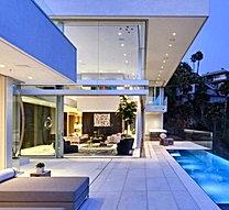 immobilier de prestige a montpellier