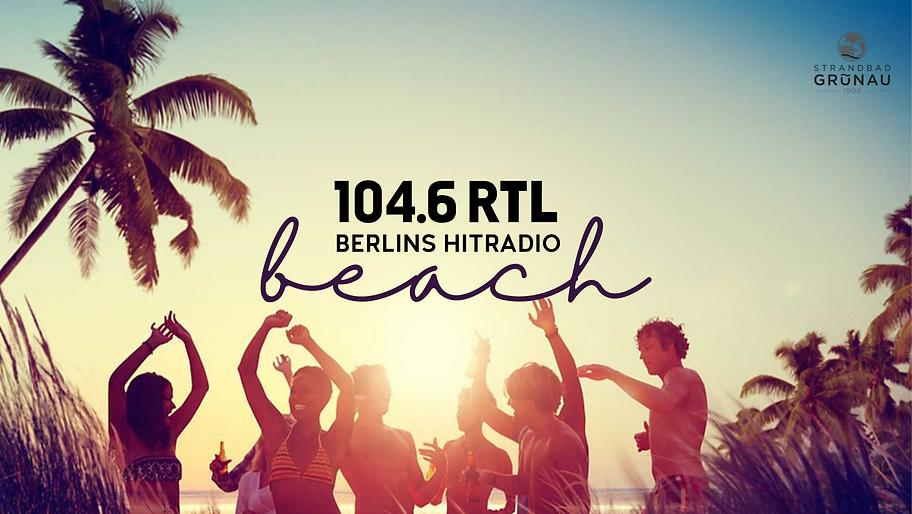 RTL_BEACH_Header.png