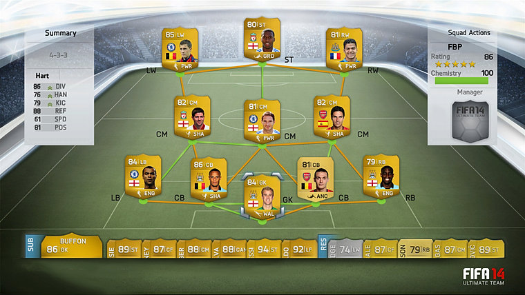 fut14_xbox360_ps3_pc_fullback_press_wm.jpg