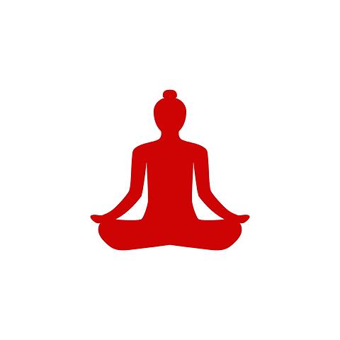 meditation red.png
