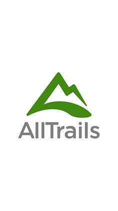 all-trails.png