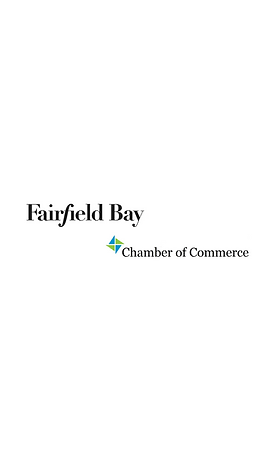 ffb chamber of commerce.png