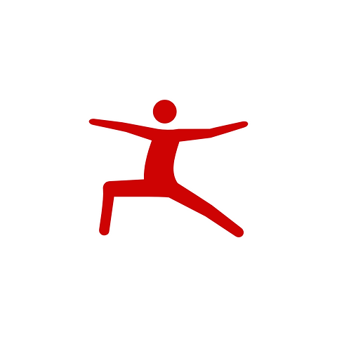 yoga red.png
