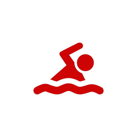 swim red.png