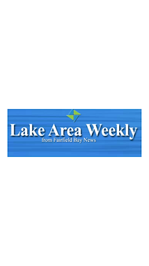 lake are weekly.png