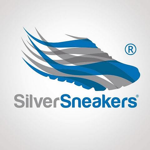 silversneakers logog.jpg
